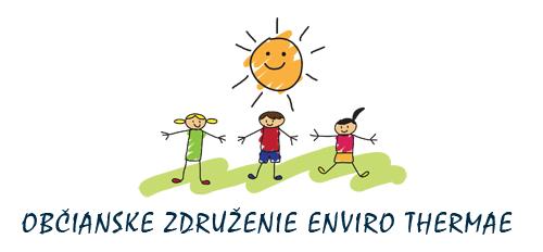 Občianske združenie ENVIRO THERMAE